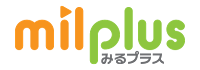 milplus_logo